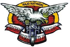 Logo katyn