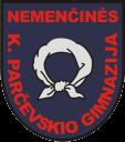 NemencinesGimnazija1