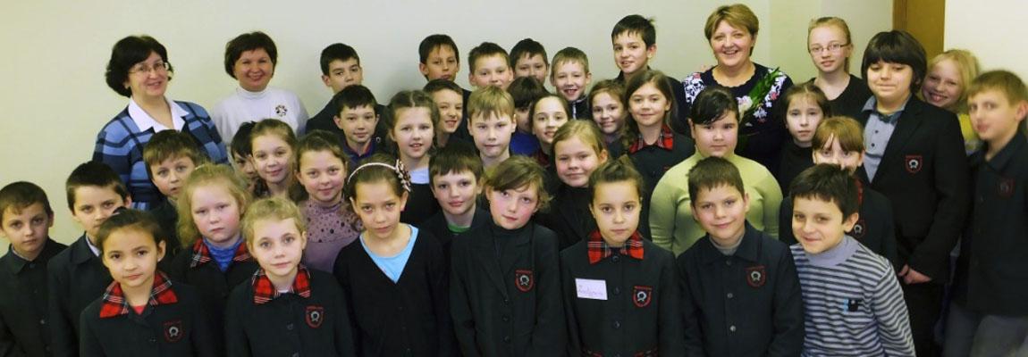 Spotkanie-z-H-Gorbikowa-2015