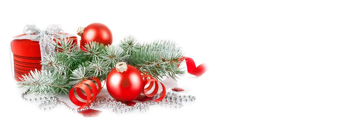 """""""Švęskim Kalėdas kartu"""""""